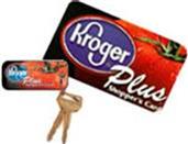 k-plus-card